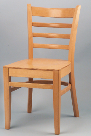 wls-300_wood_chair