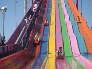 Canadian_National_Exhibition_Big_Slide
