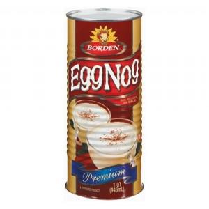 Eggnog-300x300