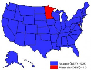 Reagan_-_1984_landslide_map