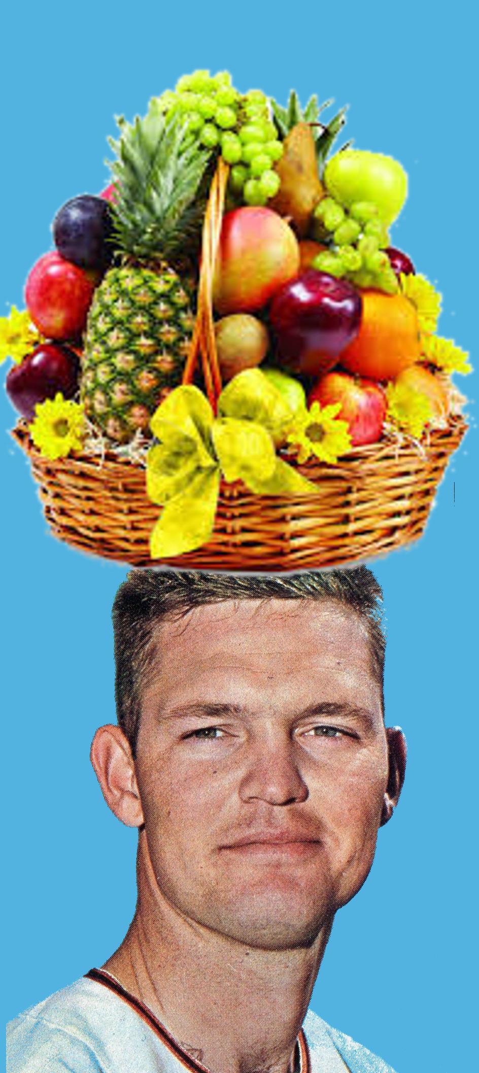 hendley_fruit