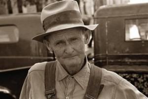 old-farmer1
