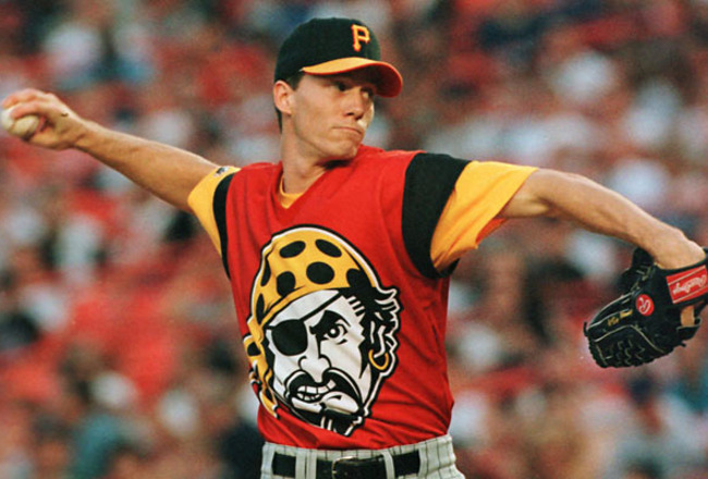 pirates_crop_exact