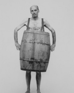 man-wearing-barrel-and-suspenders-after-divorce1-240x300