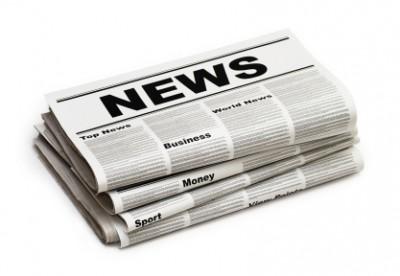 newspaper-400x276