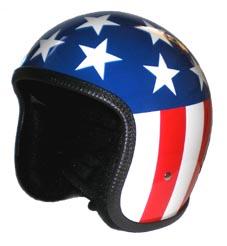 rider_american2.pp