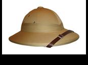 tn_Solar Topee Pith Helmet