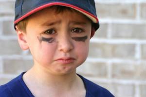 crying-baseball-boy