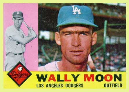 Wally-Moon