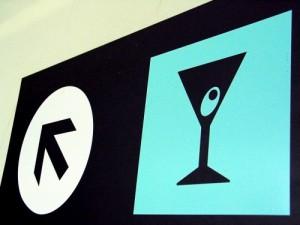 short_queretaro-airport-bar